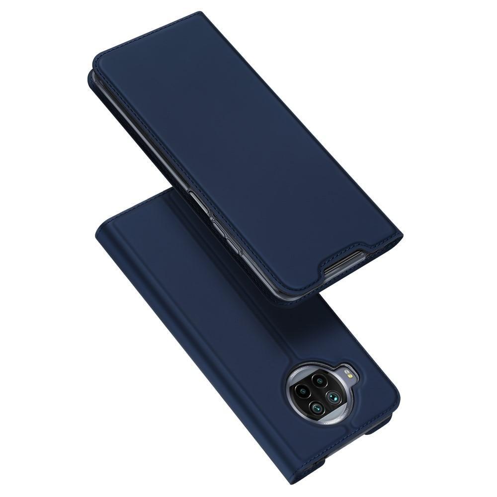 Skin Pro Series Case Xiaomi Mi 10T Lite 5G - Navy