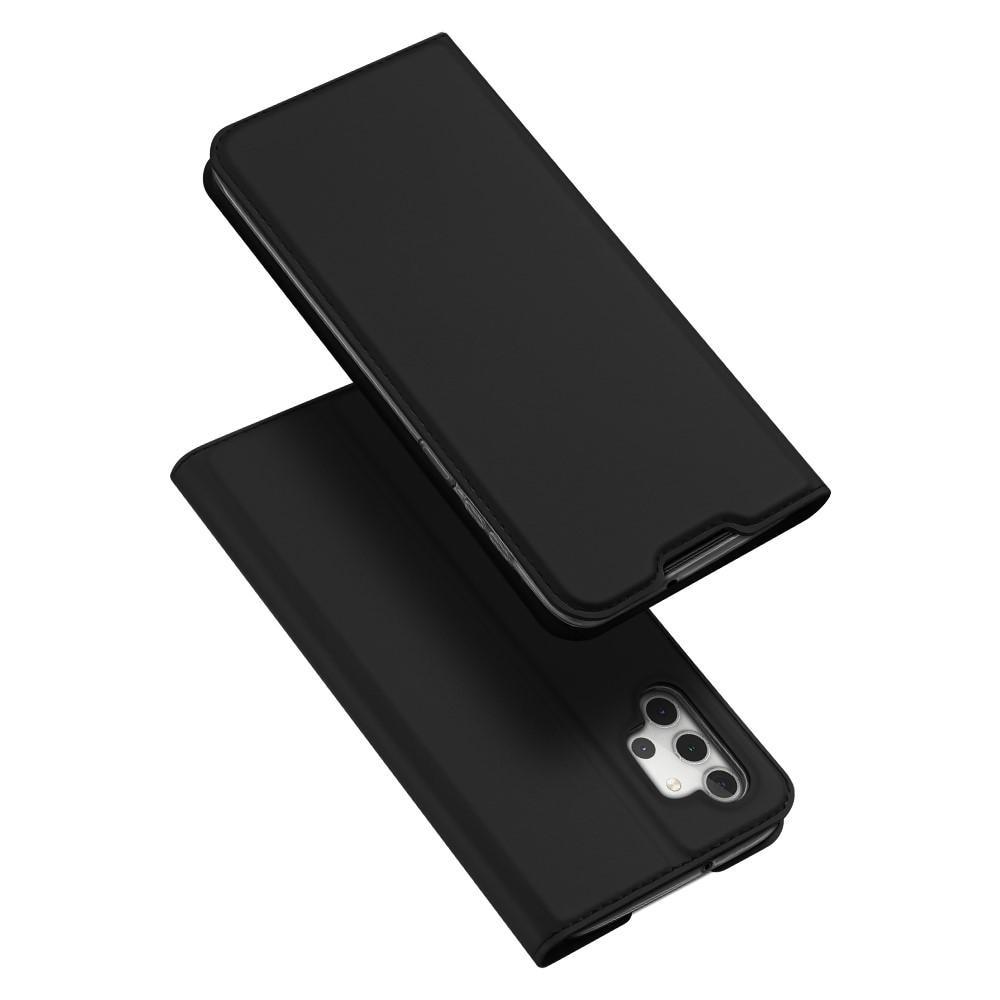 Skin Pro Series Galaxy A32 5G - Black
