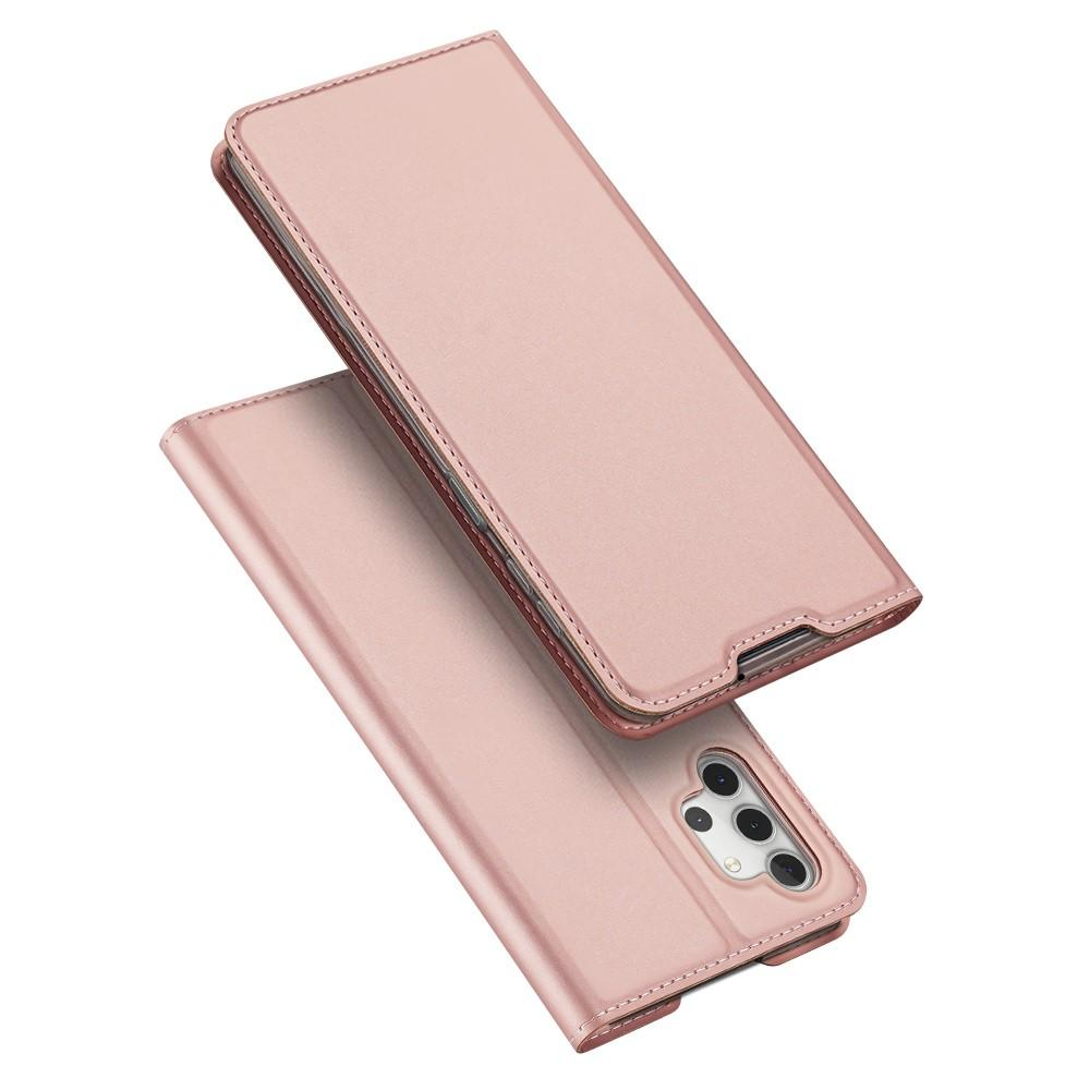 Skin Pro Series Galaxy A32 5G - Rose Gold