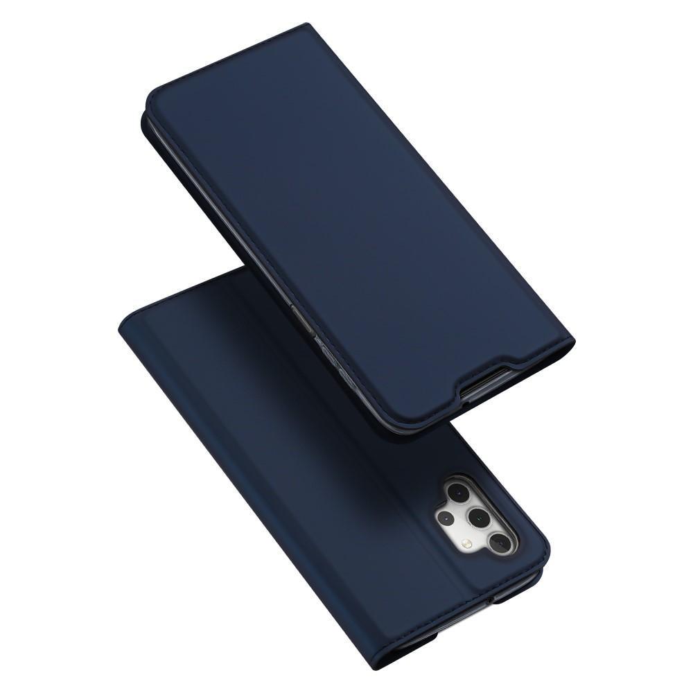 Skin Pro Series Galaxy A32 5G - Navy