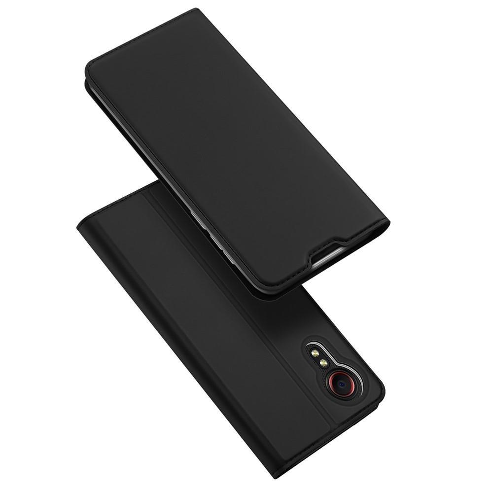 Skin Pro Series Samsung Galaxy Xcover 5 - Black