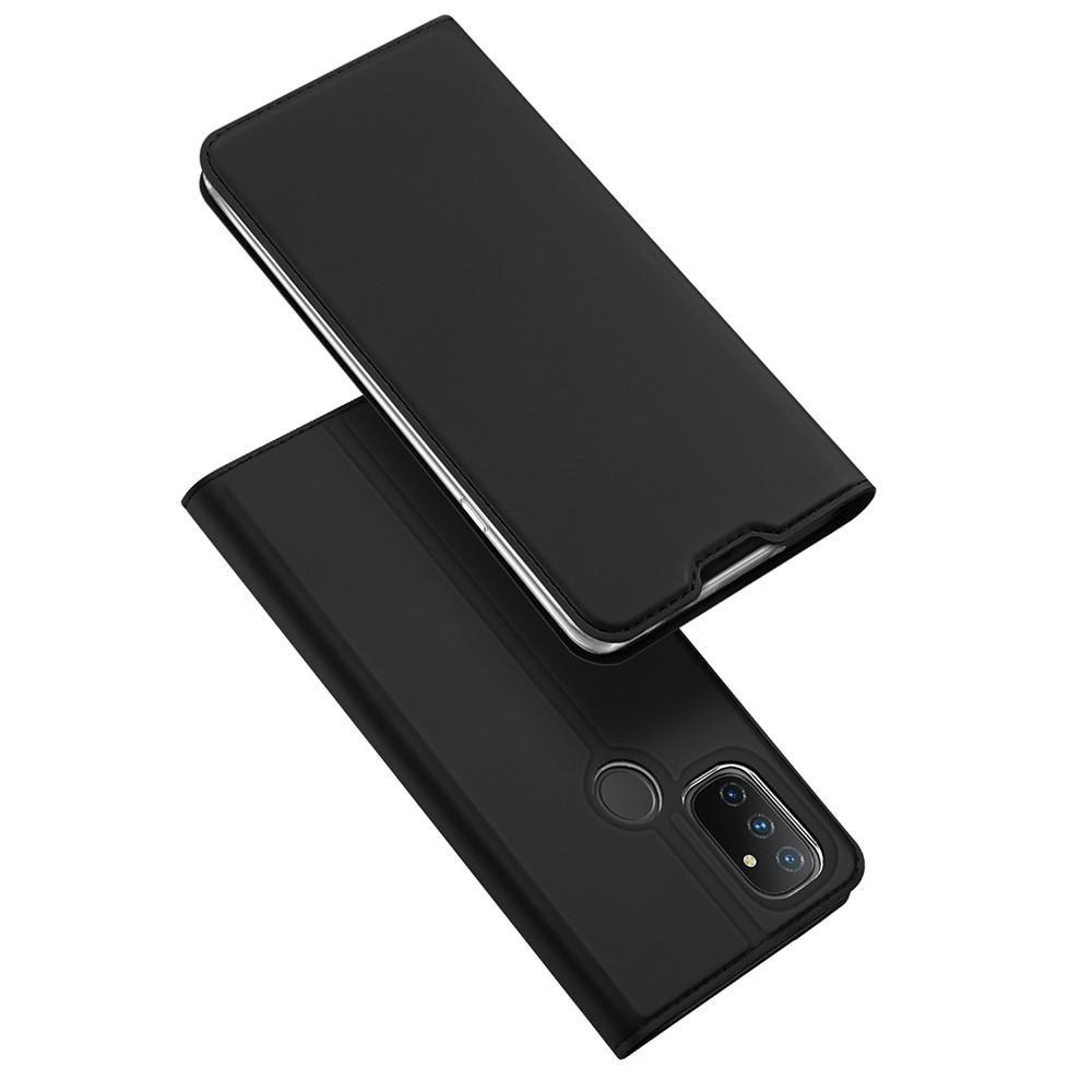 Skin Pro Series OnePlus Nord N100 - Black