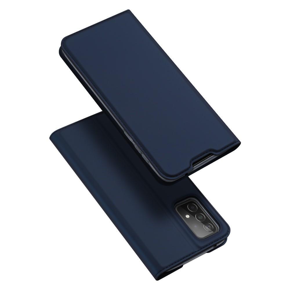 Skin Pro Series Samsung Galaxy A52 5G - Navy