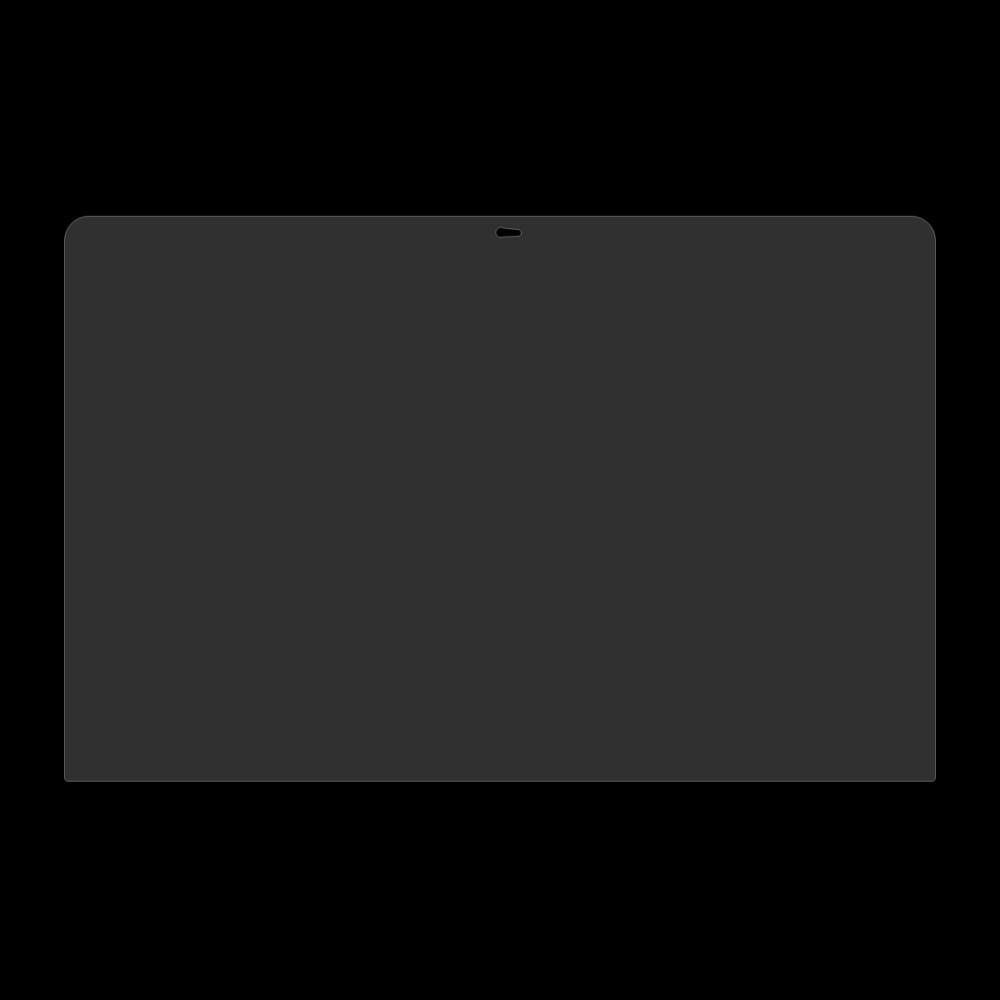 Näytönsuoja MacBook Air 13 2018/2019/2020