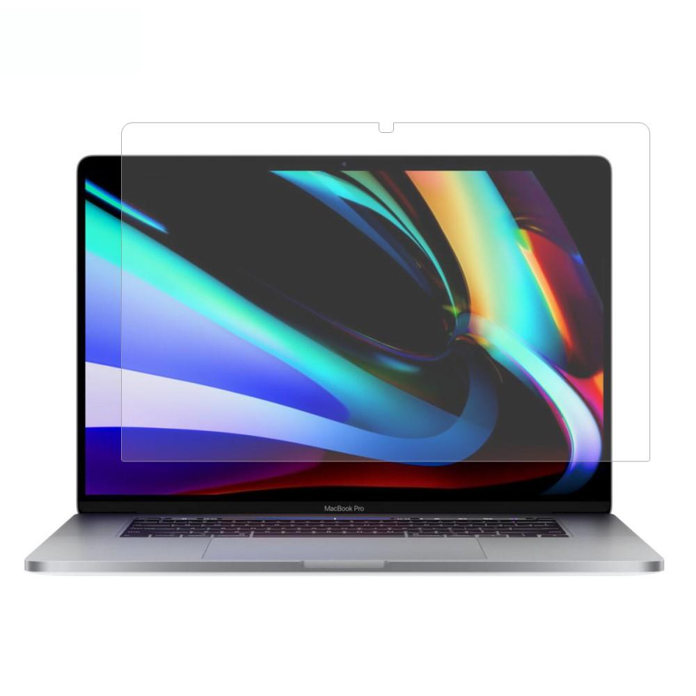 Näytönsuoja MacBook Pro 16