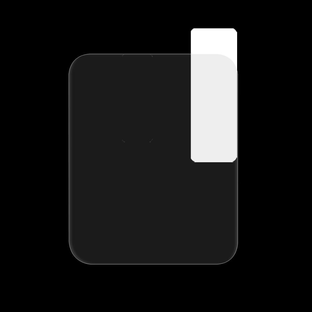 0.2mm Näytön Panssarilasi Apple Watch 38mm