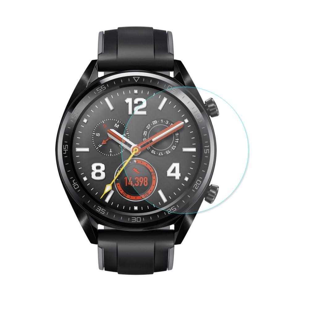 0.2mm Näytön Panssarilasi Huawei Watch GT