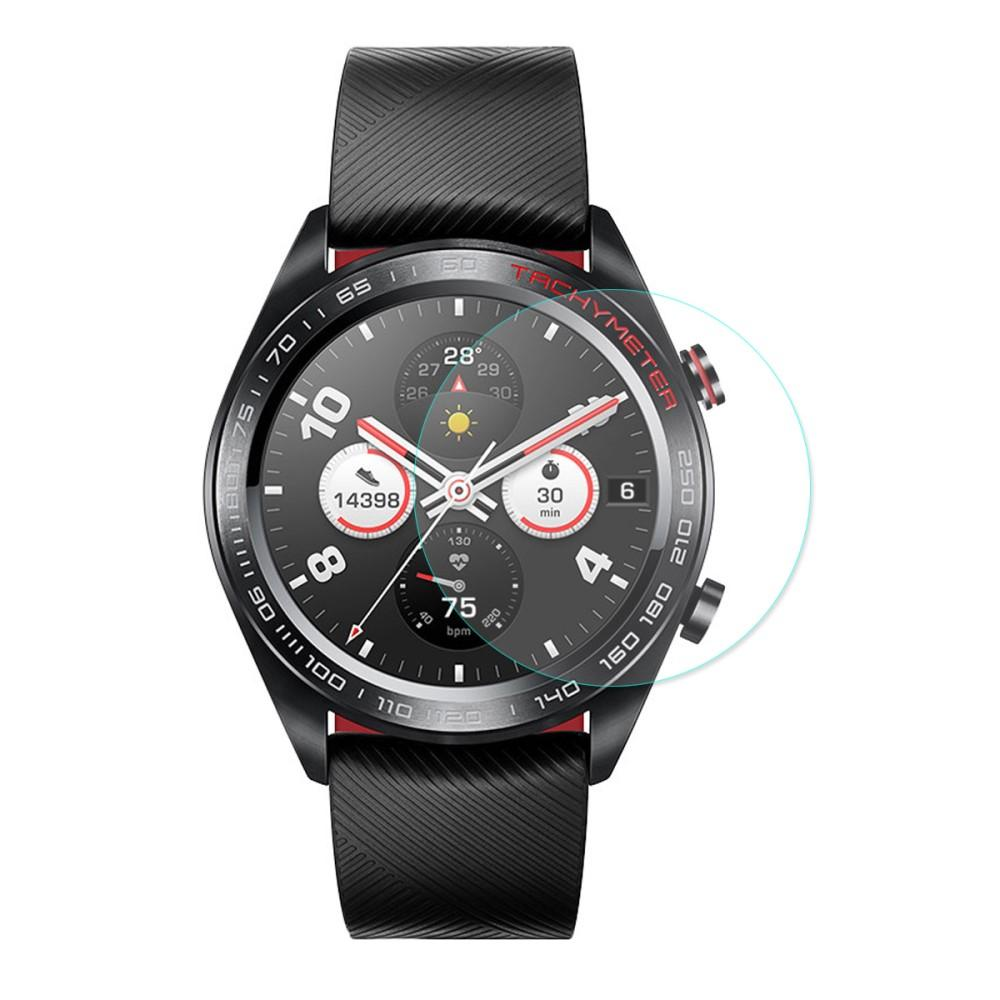 0.2mm Näytön Panssarilasi Huawei Watch Magic