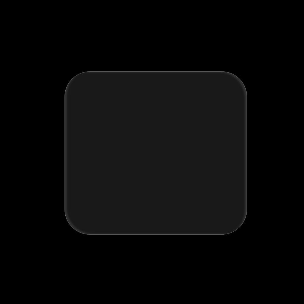 0.2mm Panssarilasi Takakameroille GoPro Hero 5/6/7/2018