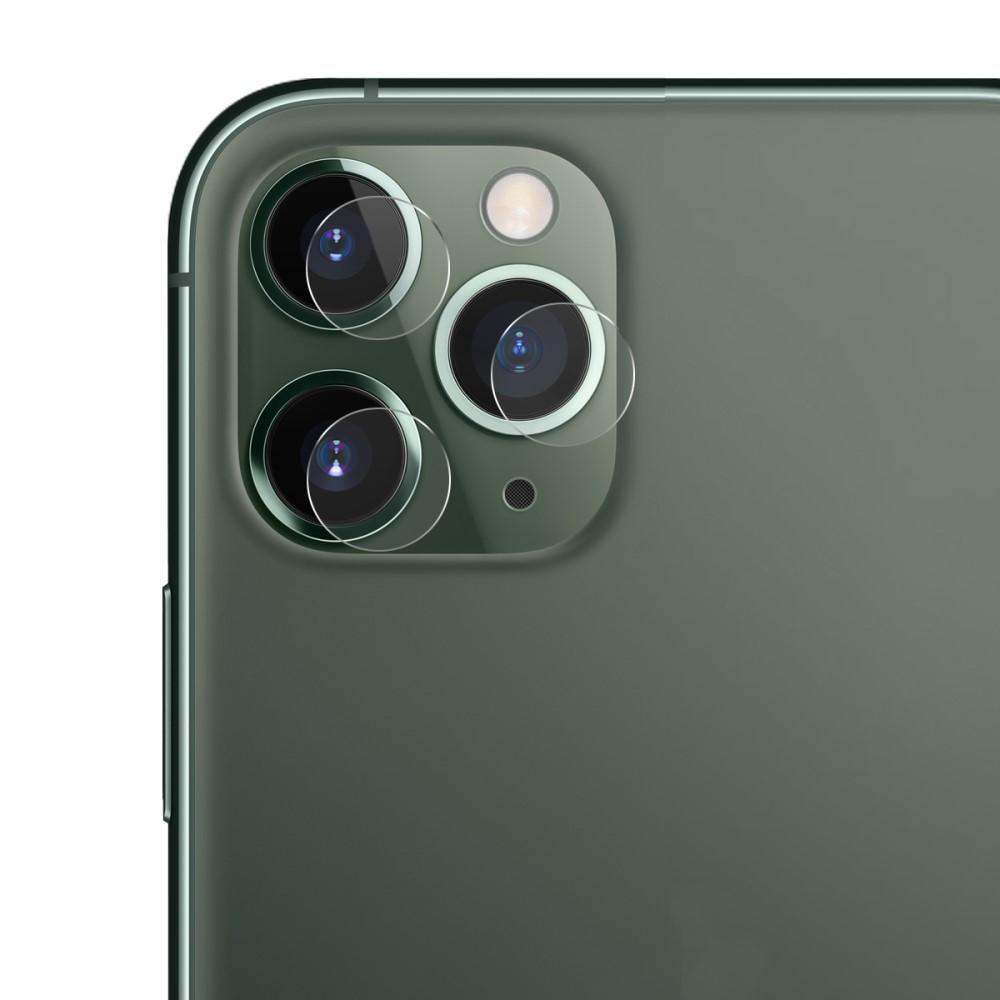 0.2mm Panssarilasi Takakameroille iPhone 11 Pro Max