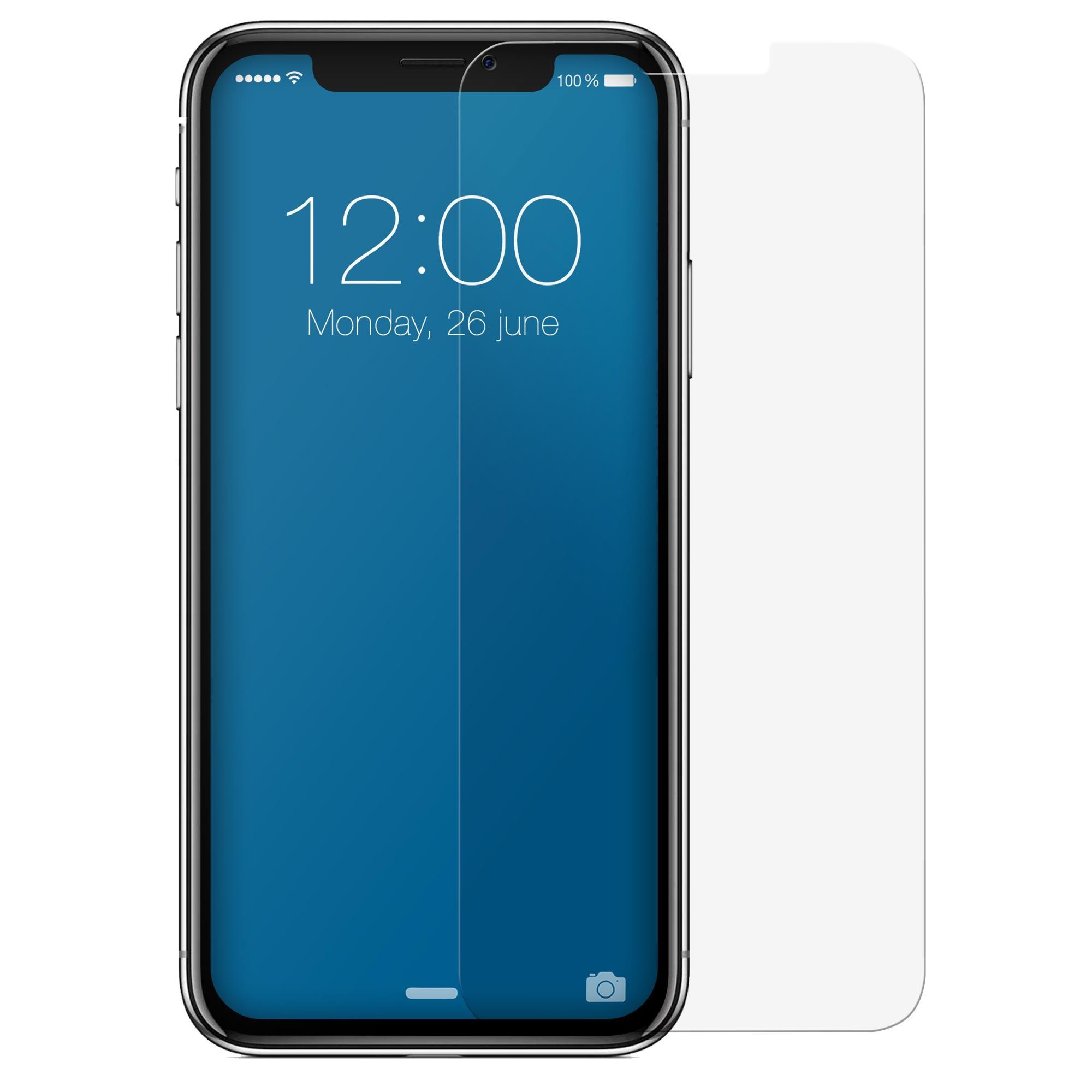 Glass iPhone XR/11