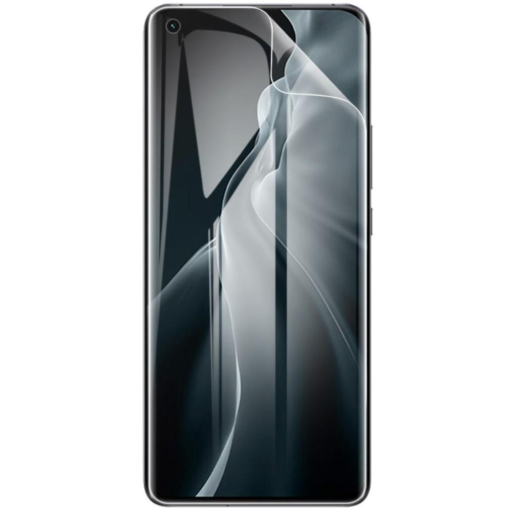 2-Pack Hydrogel Screen Xiaomi Mi 11/Mi 11 Ultra