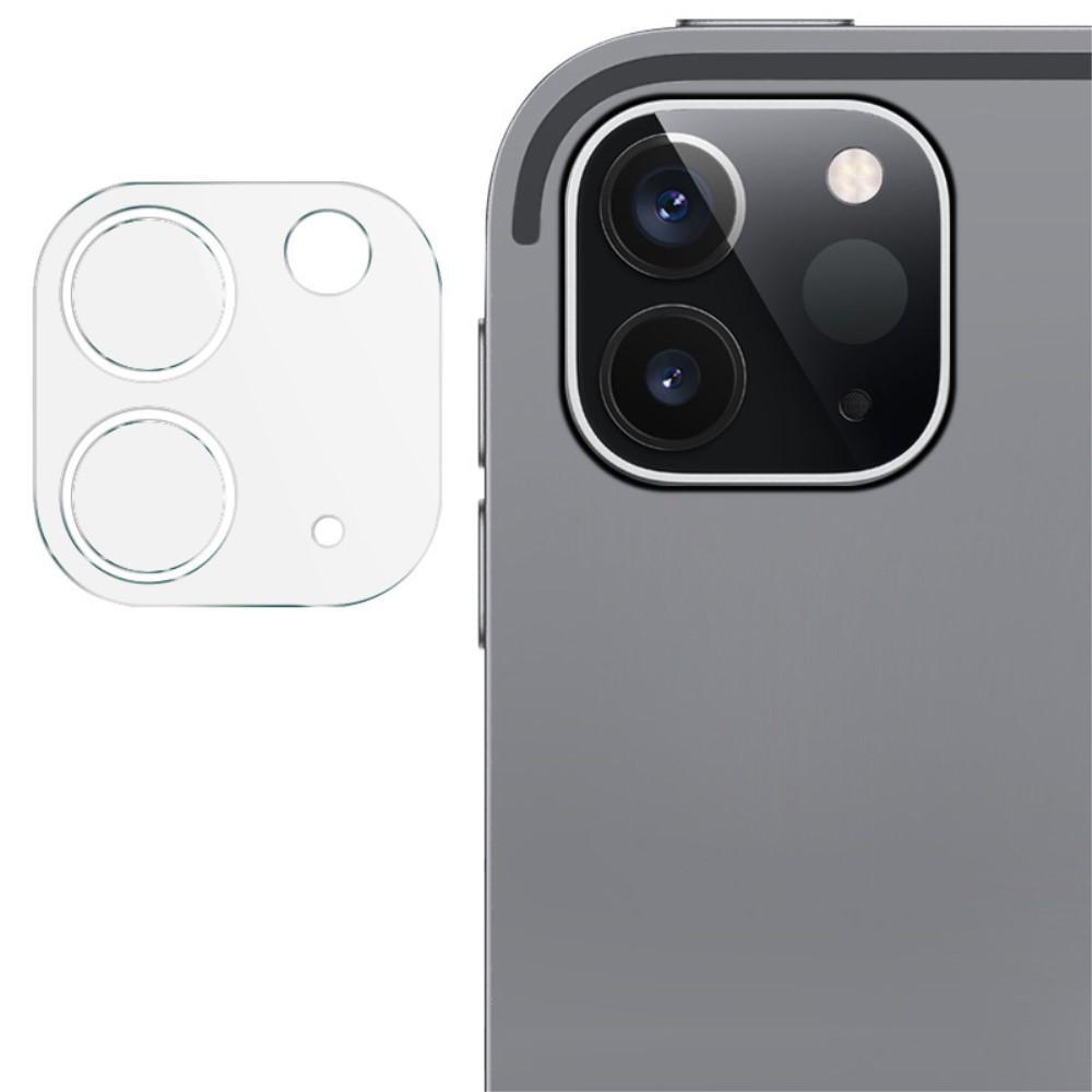 Panssarilasi Kameran Linssinsuoja iPad Pro 11 2020/12.9 2020