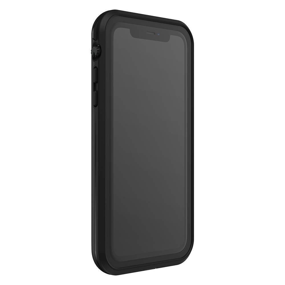 FRE Case iPhone 11 Black