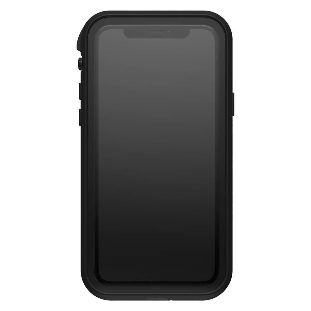 FRE Case iPhone 11 Pro Black