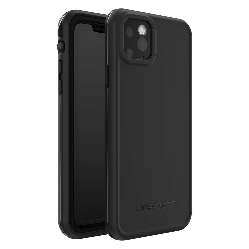 FRE Case iPhone 11 Pro Max Black