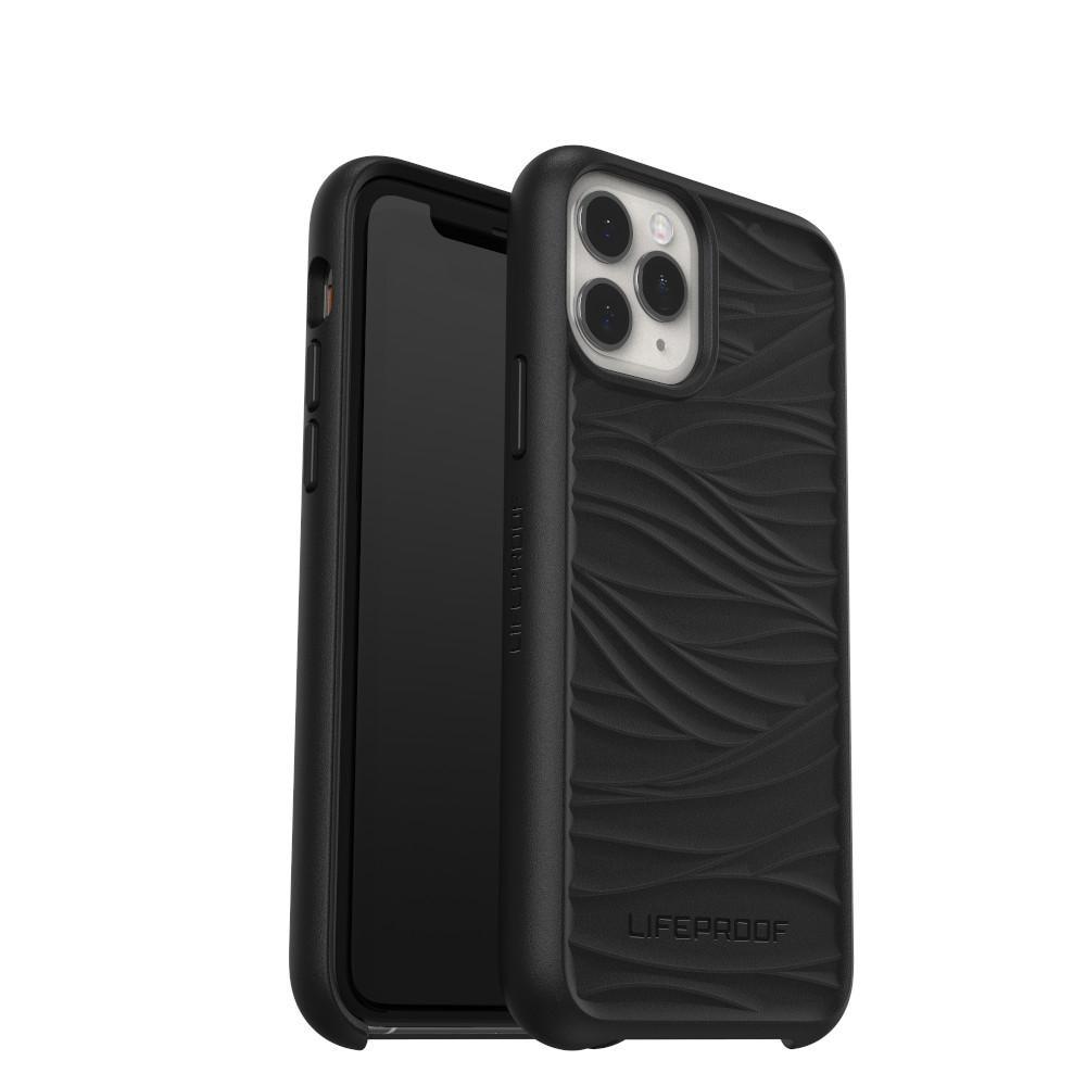 WAKE Case iPhone 11 Pro Black