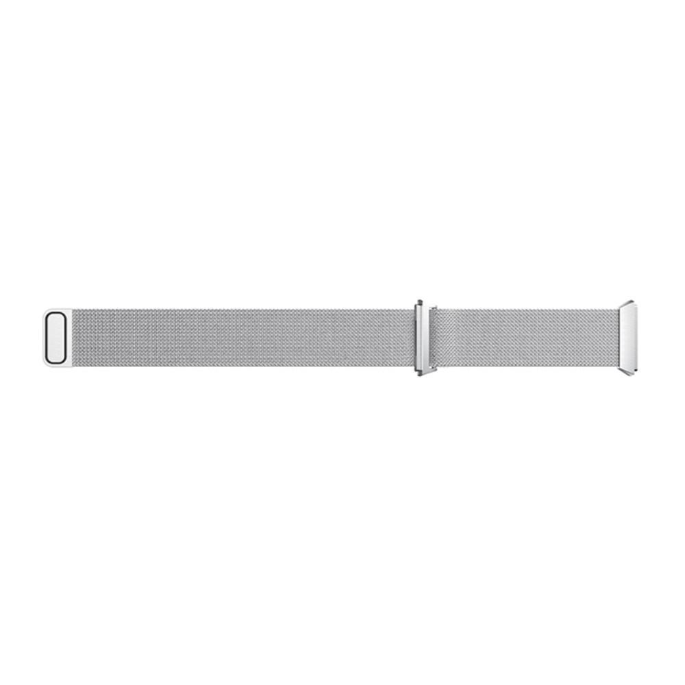 Ranneke Milanese Loop Fitbit Ionic hopea