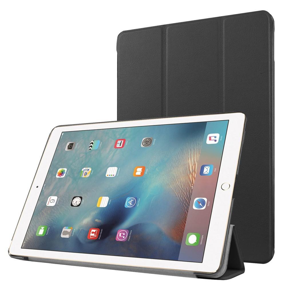Kotelo Tri-fold Apple iPad Pro 9.7 musta