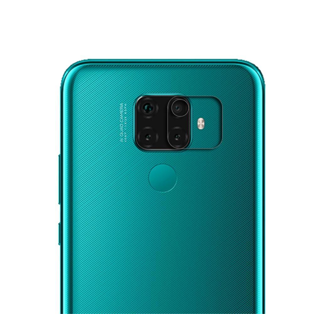 Panssarilasi Kameran Linssinsuoja Huawei Mate 30 Lite