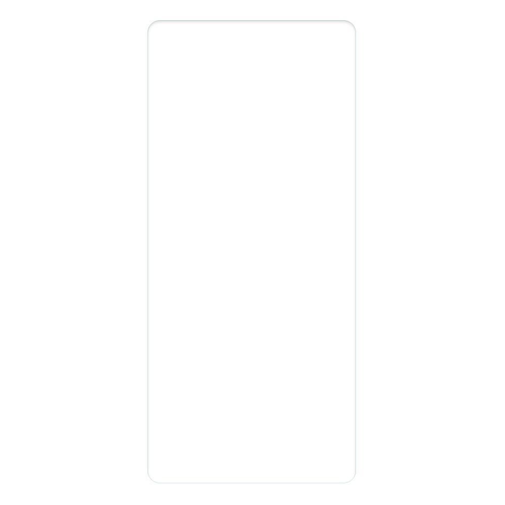 Näytön Panssarilasi 0.3mm Galaxy S10 Lite