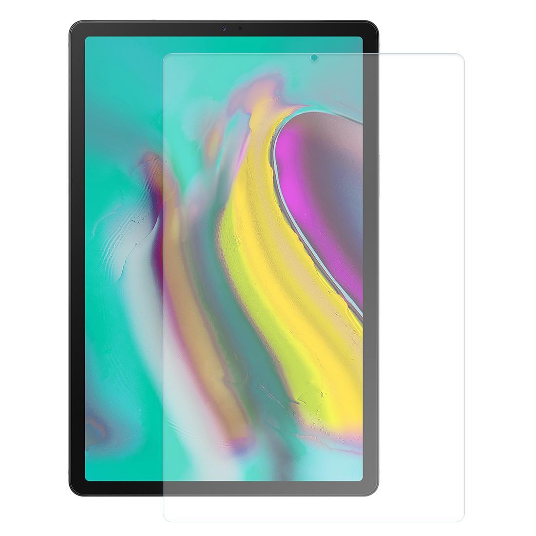 Näytön Panssarilasi 0.3mm Galaxy Tab S5e 10.5