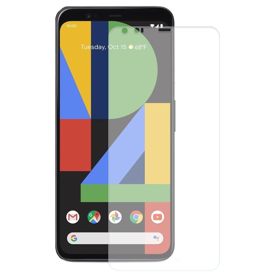 Näytön Panssarilasi 0.3mm Google Pixel 4