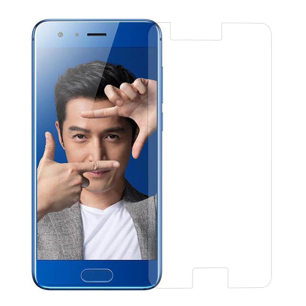 Näytön Panssarilasi 0.3mm Huawei Honor 9