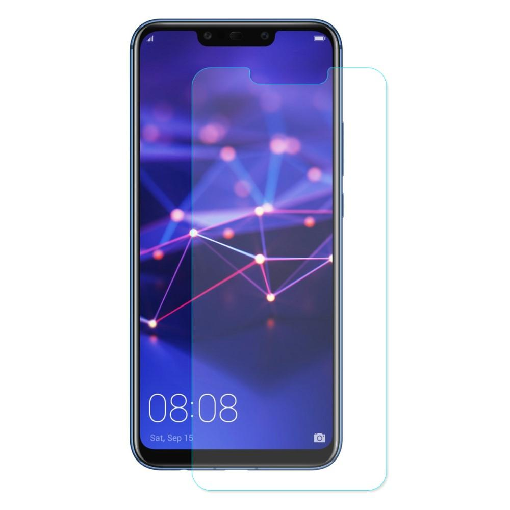 Näytön Panssarilasi 0.3mm Huawei Mate 20 Lite