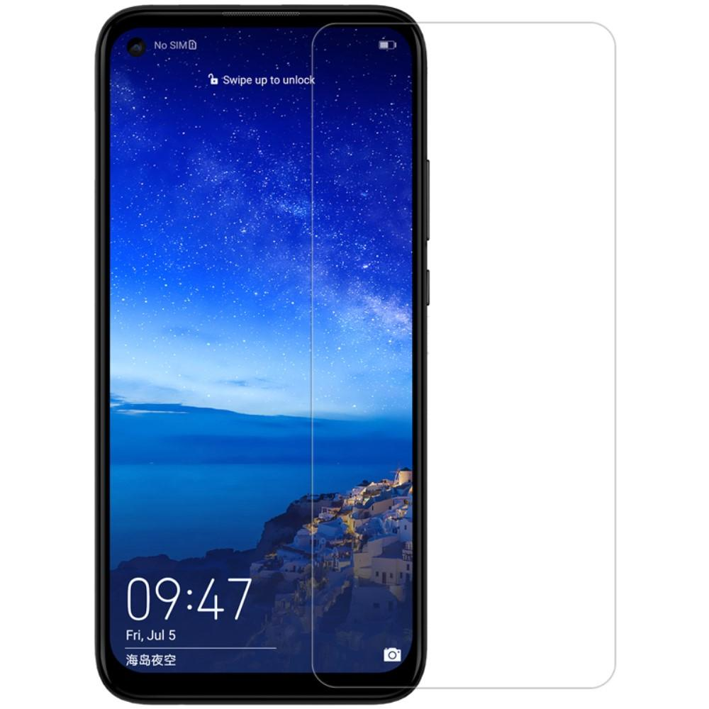 Näytön Panssarilasi 0.3mm Huawei Mate 30 Lite