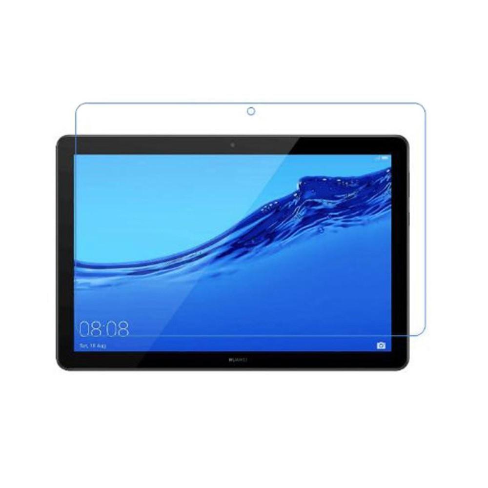 Näytön Panssarilasi 0.3mm Huawei MediaPad T5 10