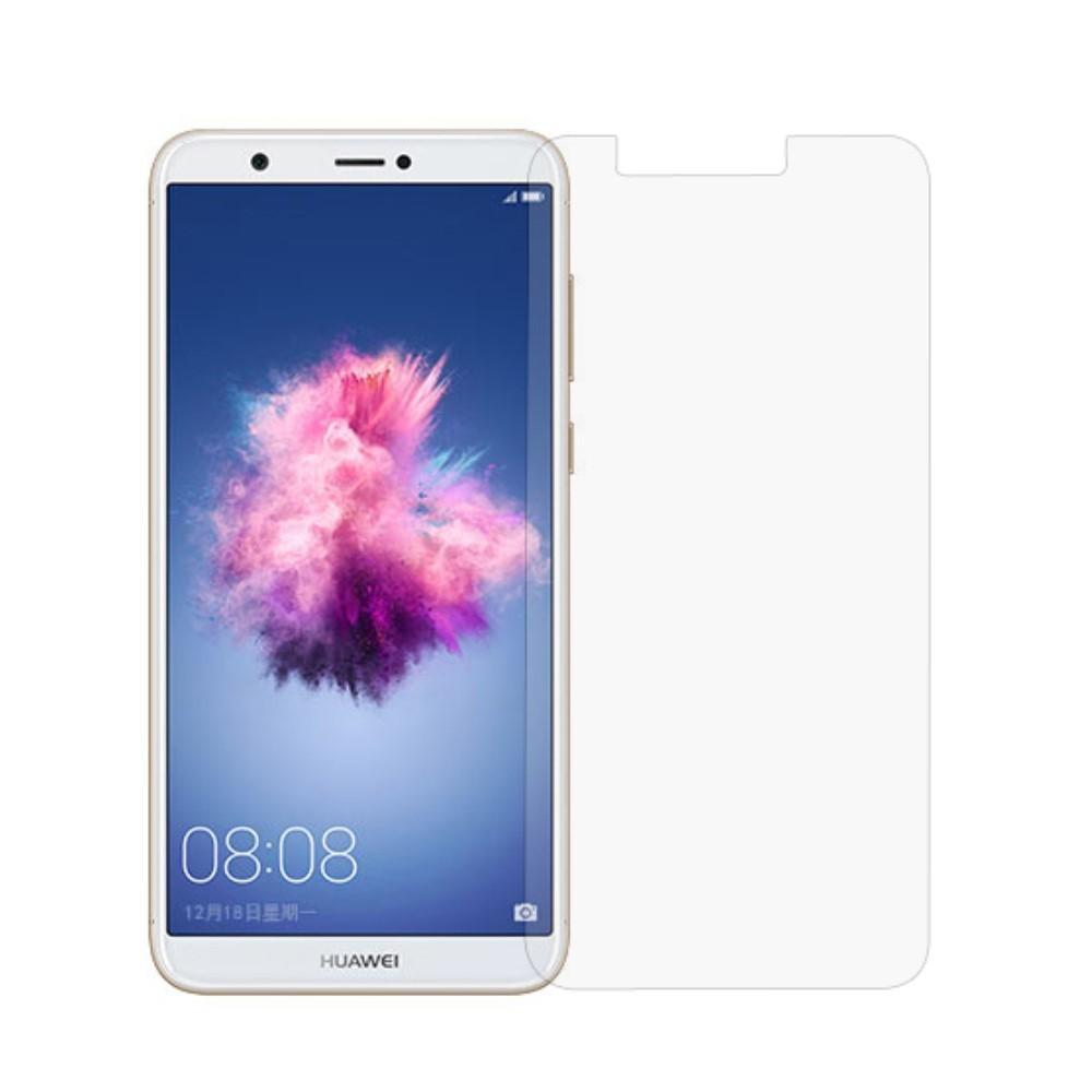 Näytön Panssarilasi 0.3mm Huawei P Smart