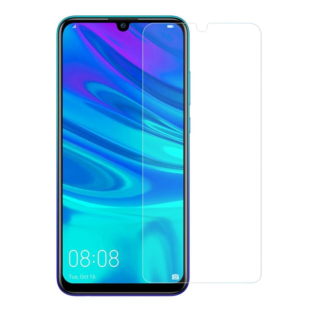 Näytön Panssarilasi 0.3mm Huawei P Smart 2019