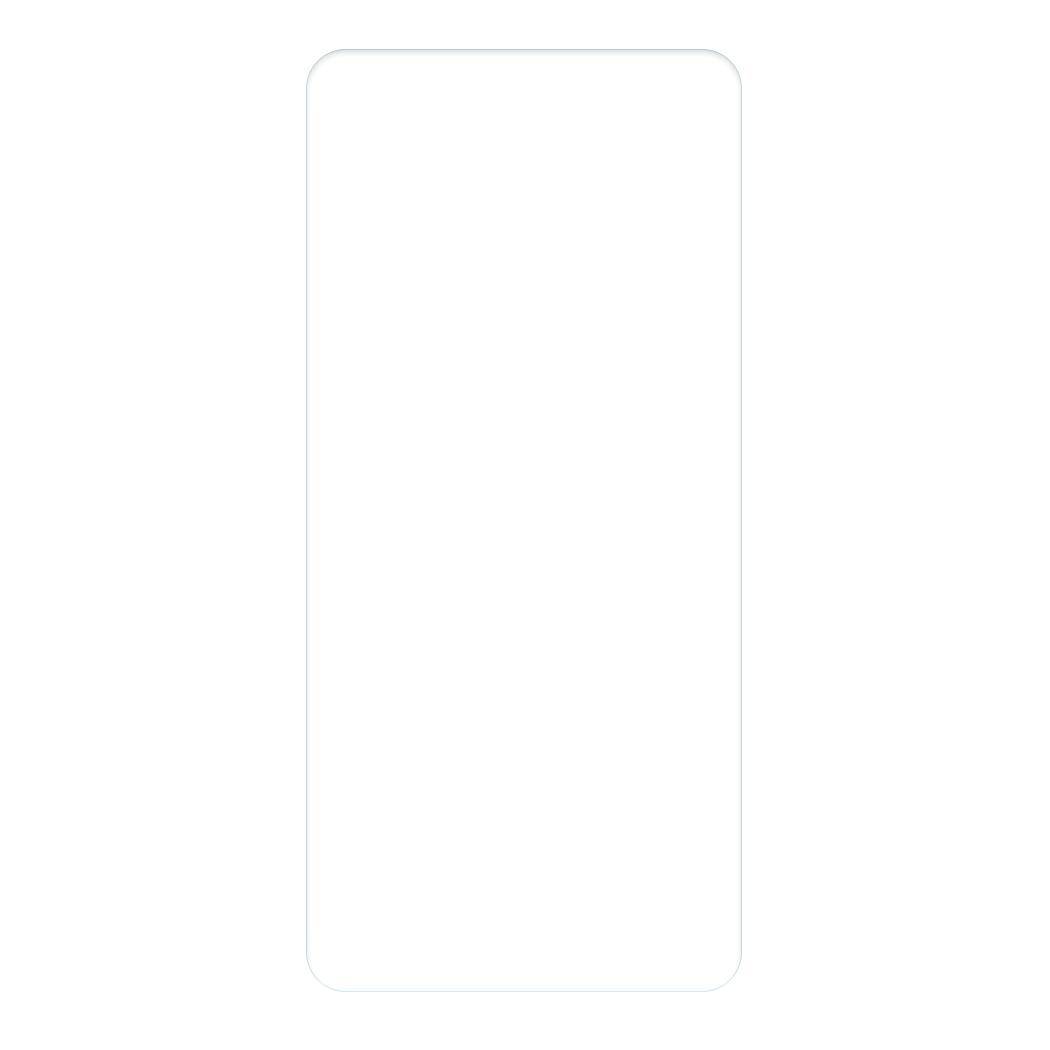 Näytön Panssarilasi 0.3mm Huawei P Smart Pro