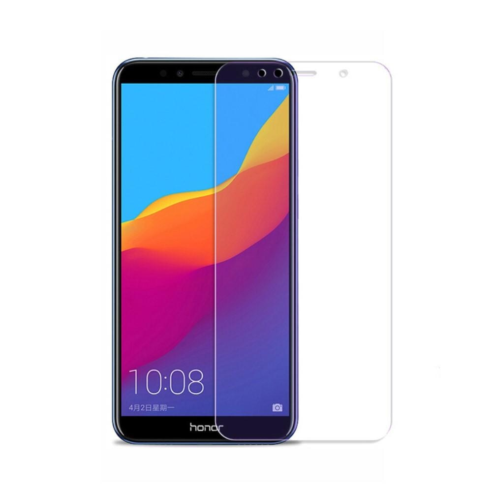 Näytön Panssarilasi 0.3mm Huawei Y6 2018