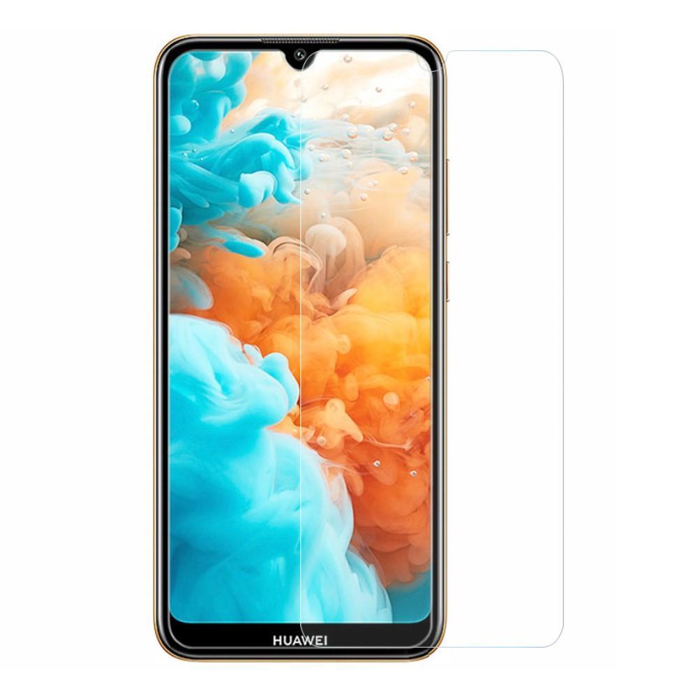 Näytön Panssarilasi 0.3mm Huawei Y6 2019