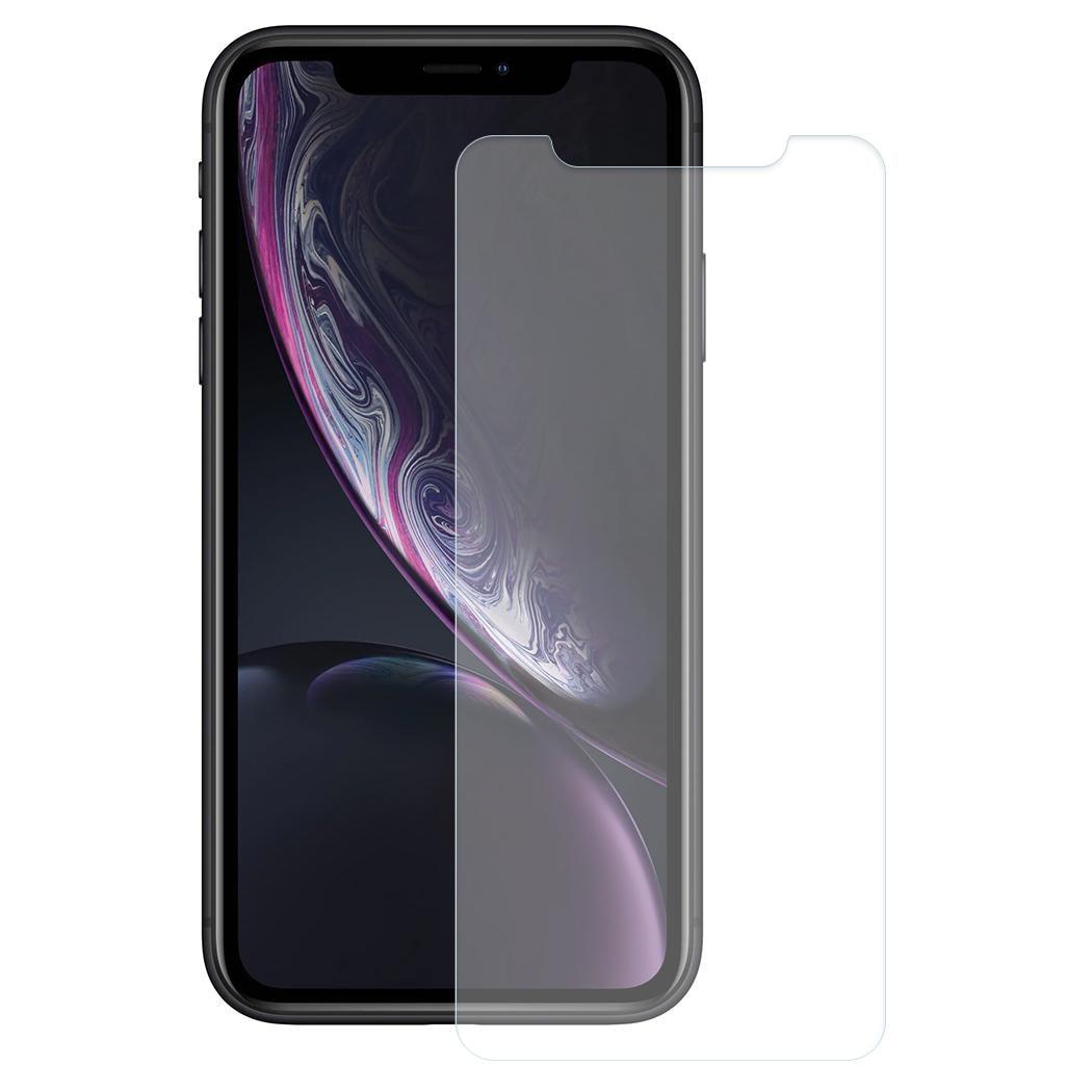 Näytön Panssarilasi 0.3mm iPhone 11