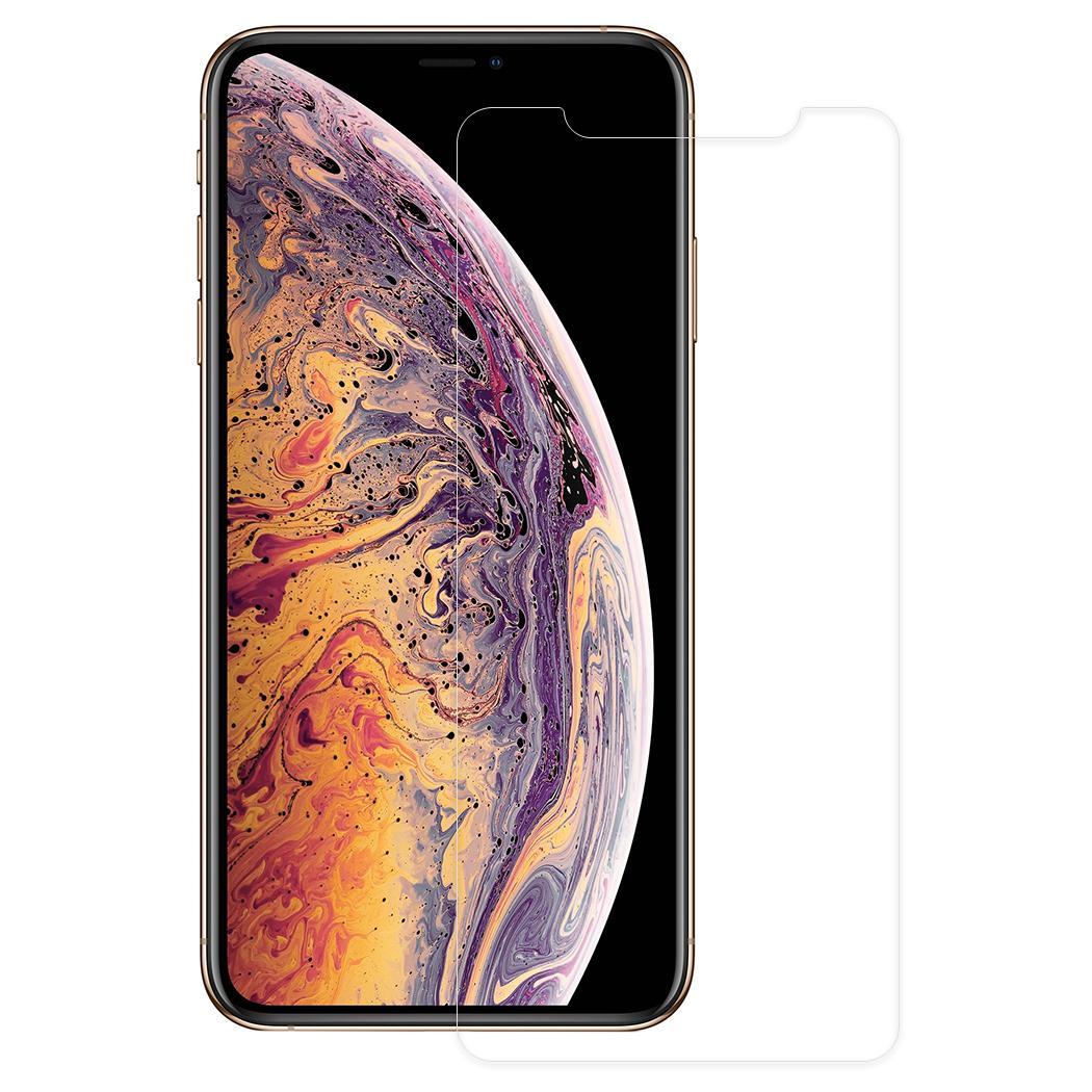 Näytön Panssarilasi 0.3mm iPhone X/XS