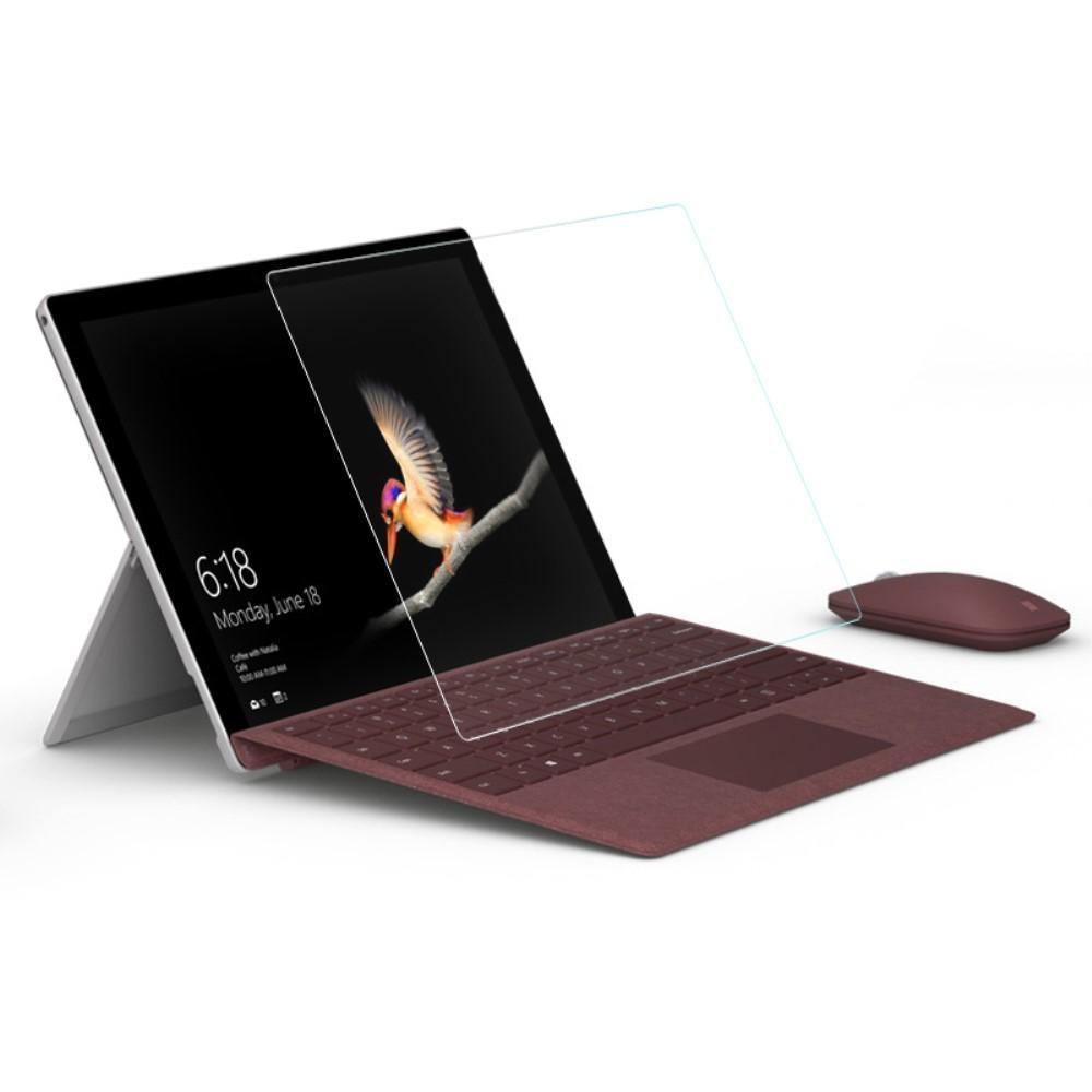 Näytön Panssarilasi 0.3mm Microsoft Surface Go