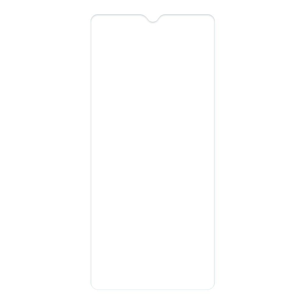 Näytön Panssarilasi 0.3mm OnePlus 7T