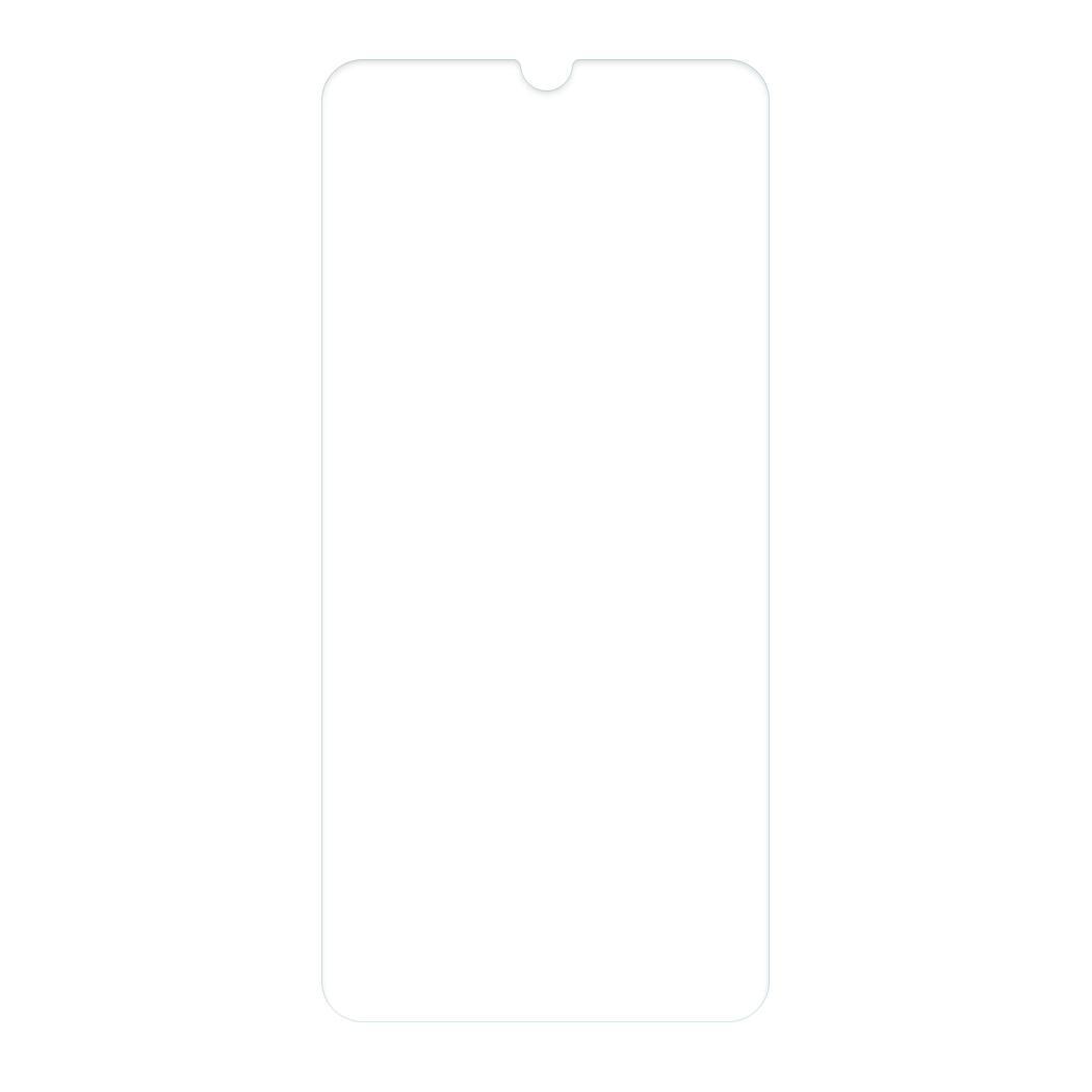 Näytön Panssarilasi 0.3mm Samsung Galaxy A40