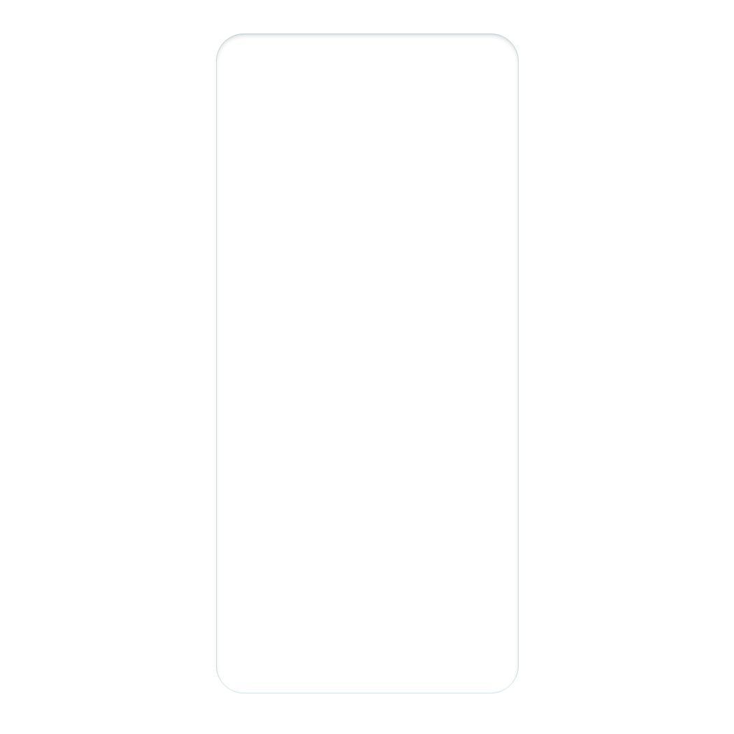 Näytön Panssarilasi 0.3mm Samsung Galaxy A80