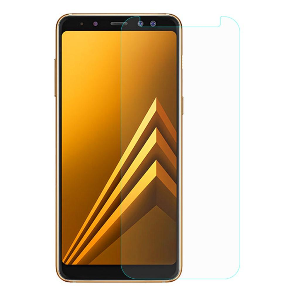 Näytön Panssarilasi 0.3mm Samsung Galaxy A8 2018