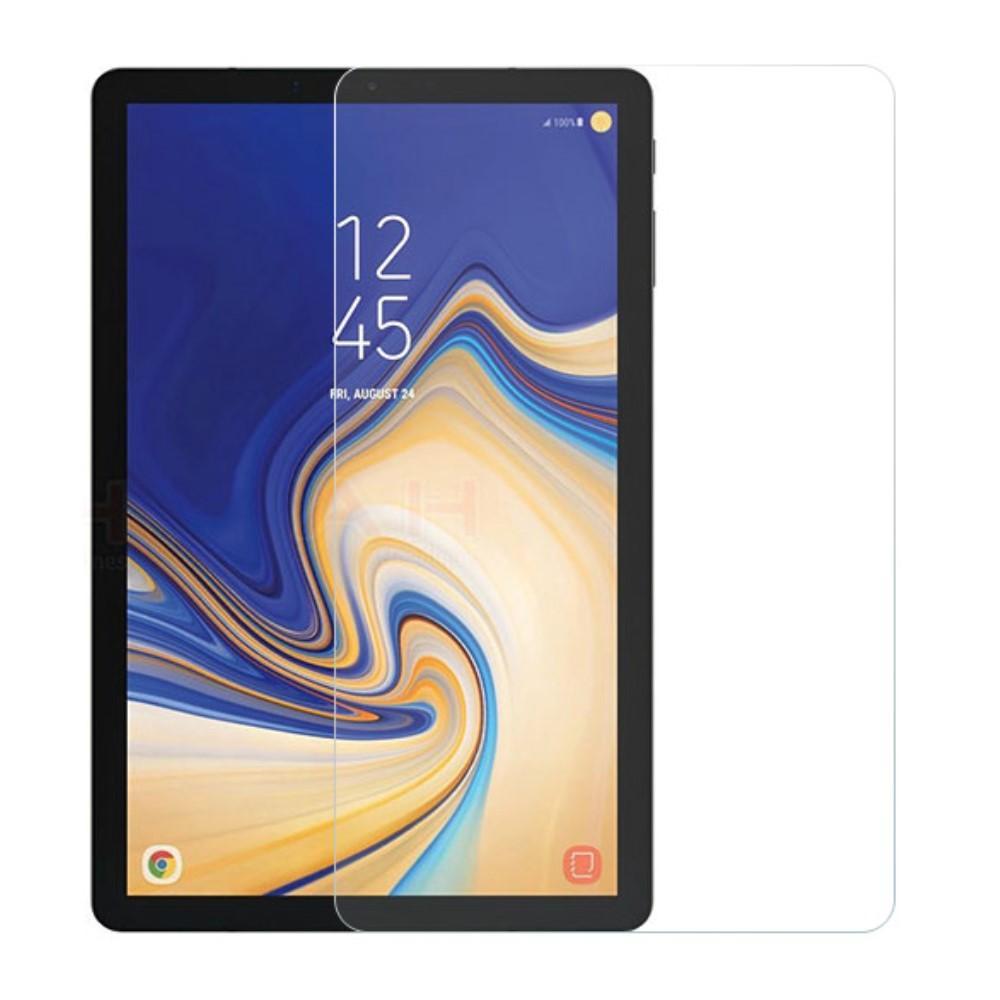 Näytön Panssarilasi 0.3mm Samsung Galaxy Tab S4 10.5