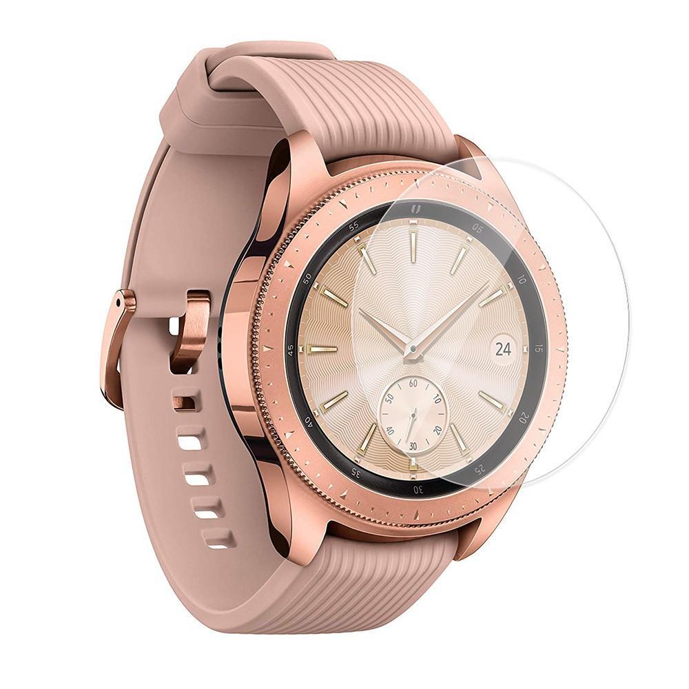 Näytön Panssarilasi 0.3mm Samsung Galaxy Watch 42mm