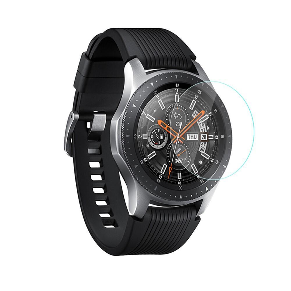 Näytön Panssarilasi 0.3mm Samsung Galaxy Watch 46mm
