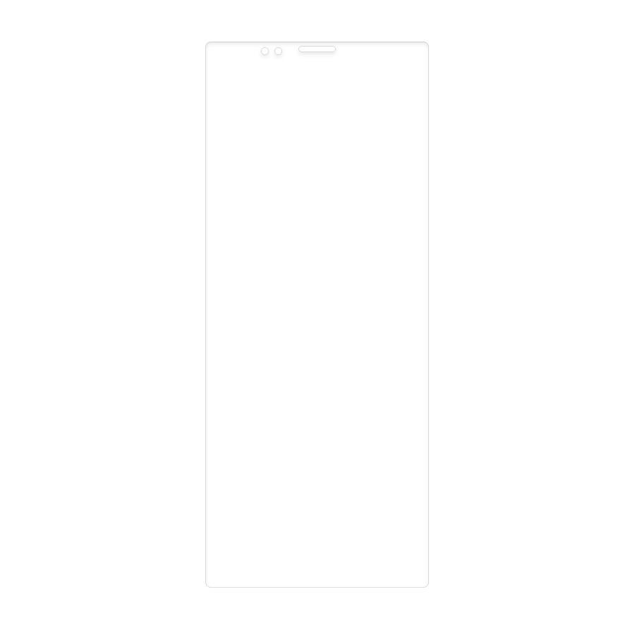 Näytön Panssarilasi 0.3mm Sony Xperia 1