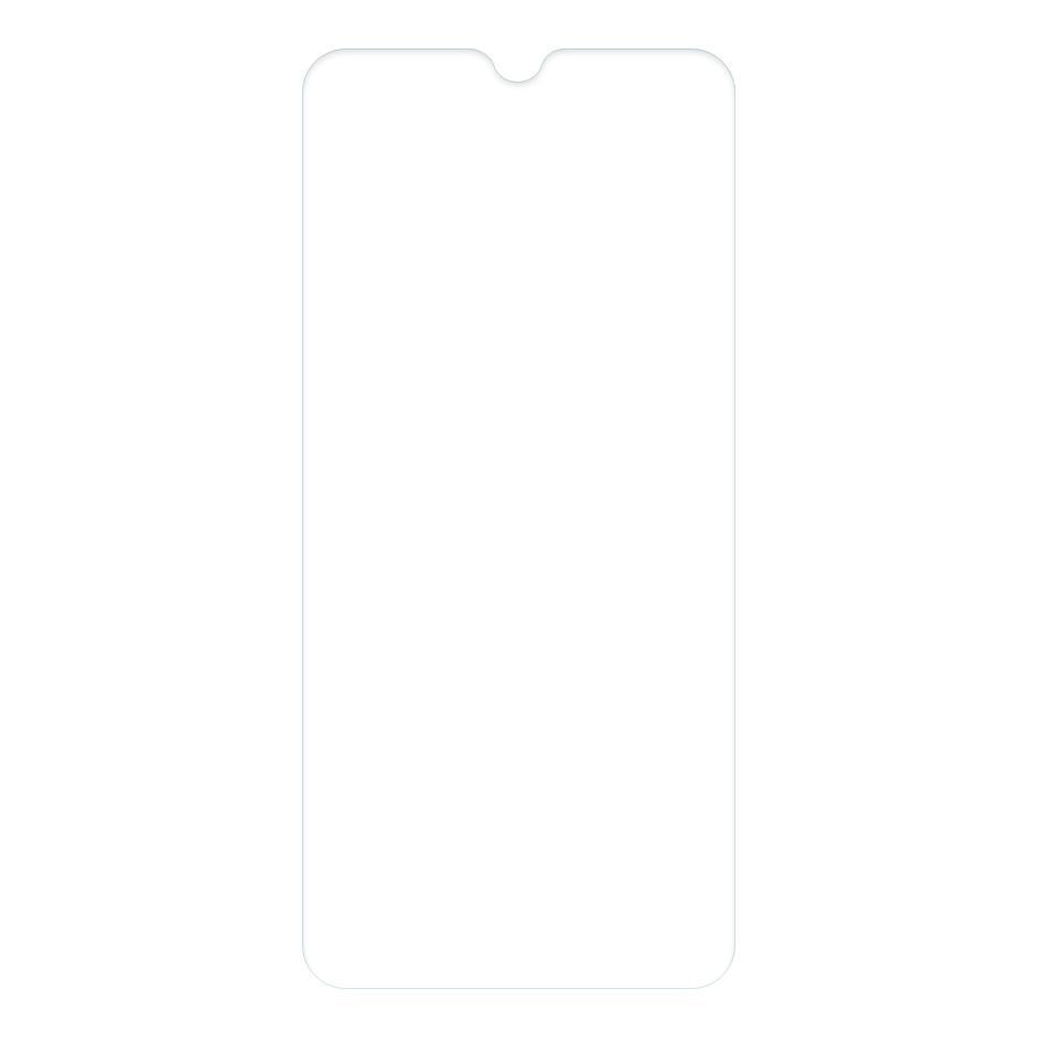 Näytön Panssarilasi 0.3mm Xiaomi Mi 9 SE