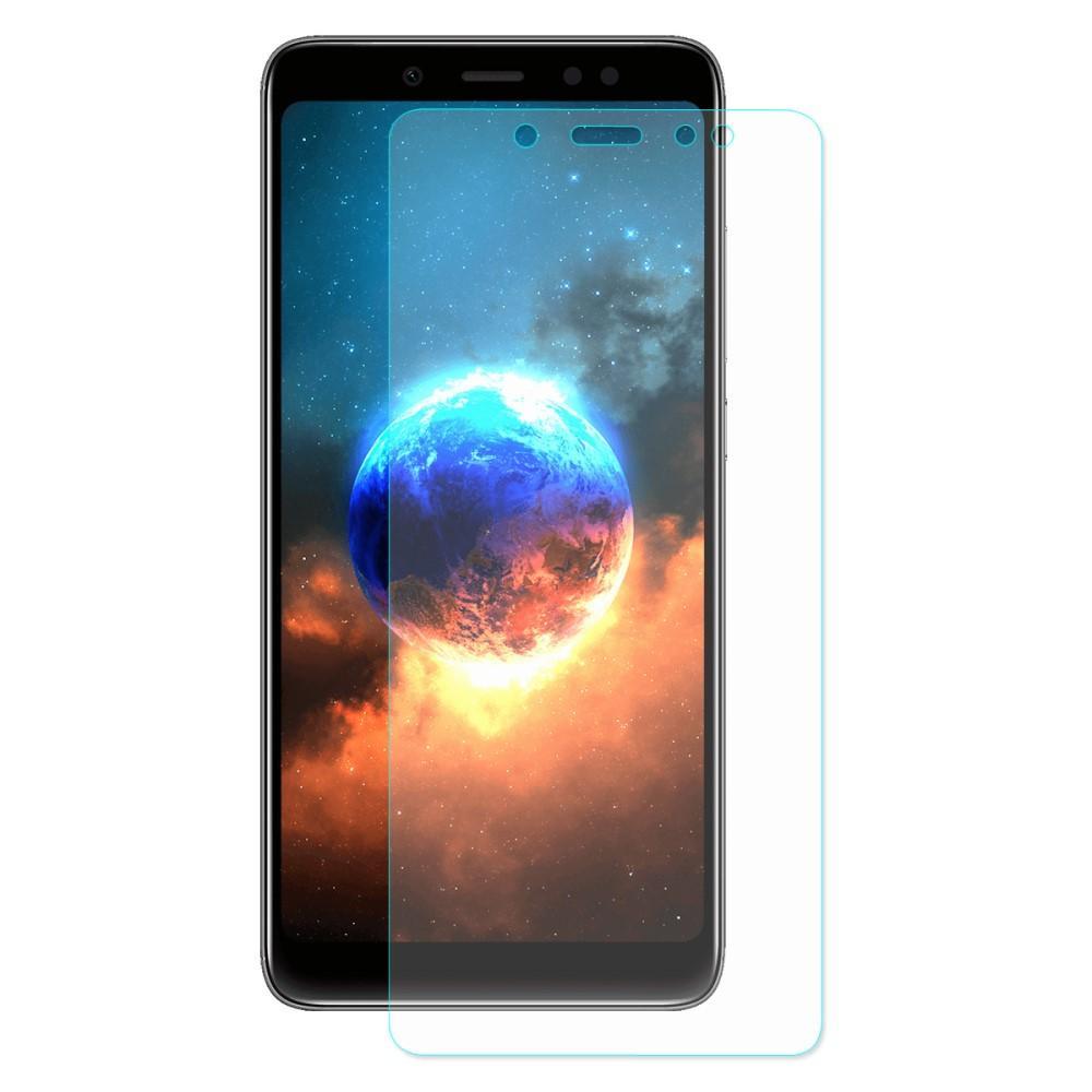 Näytön Panssarilasi 0.3mm Xiaomi Mi A2