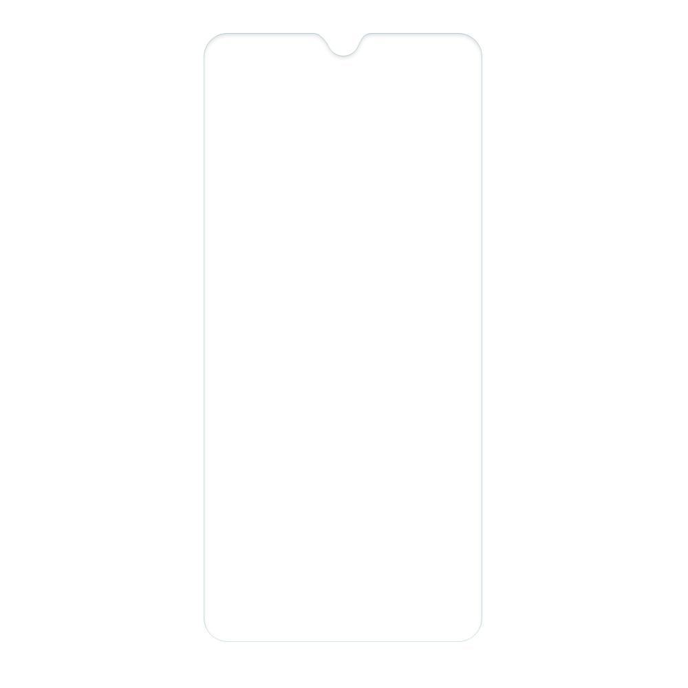Näytön Panssarilasi 0.3mm Xiaomi Mi A3
